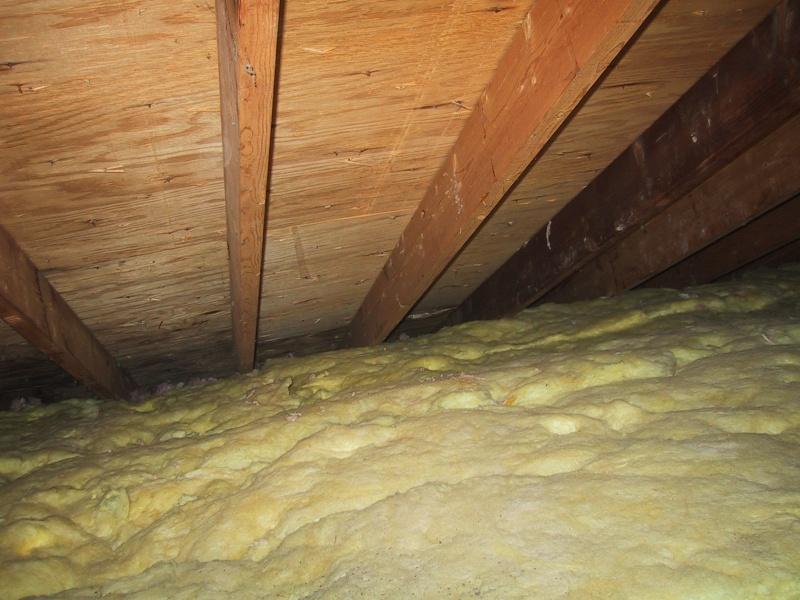 Batt over Loose Insulation-img_2398.jpg
