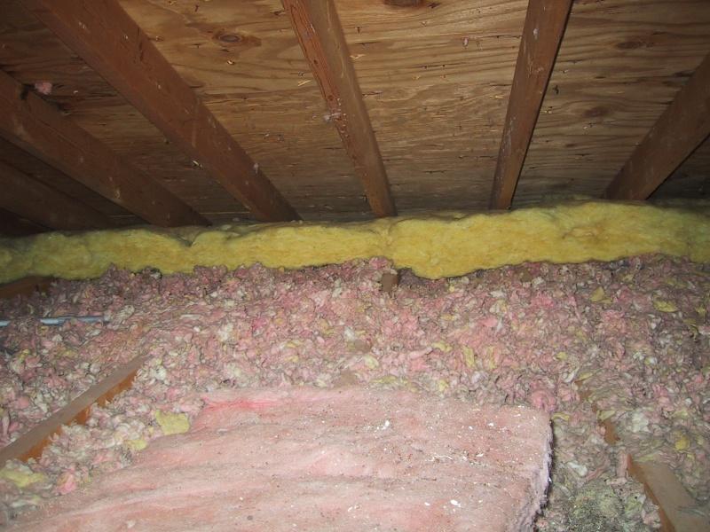 Batt over Loose Insulation-img_2401.jpg