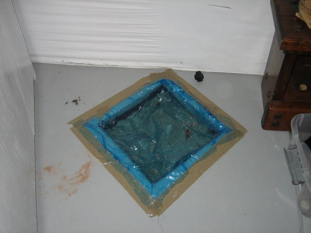 Basement Plumming Rough-in-img_2403-3.jpg