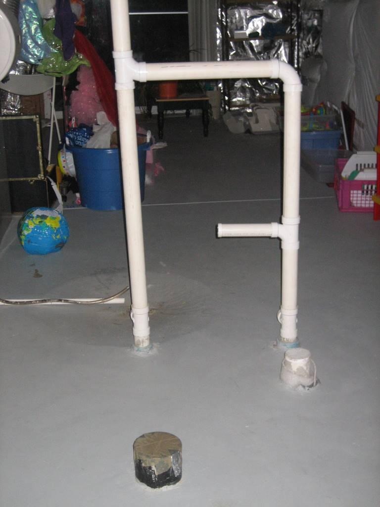 Basement Plumming Rough-in-img_2405-3.jpg