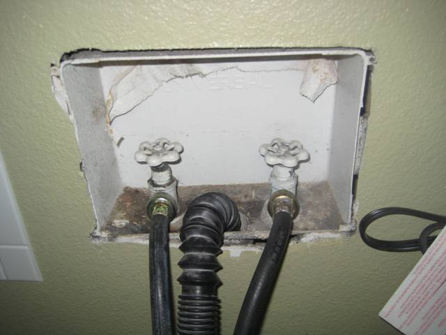 Replacing Washing Machine Water Shutoff Valve-img_2414.jpg