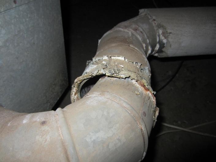 Floor Furnace Vent pipe-img_2420.jpg
