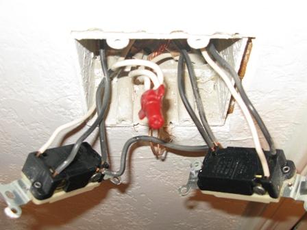 3-way switch help-img_2433sm.jpg