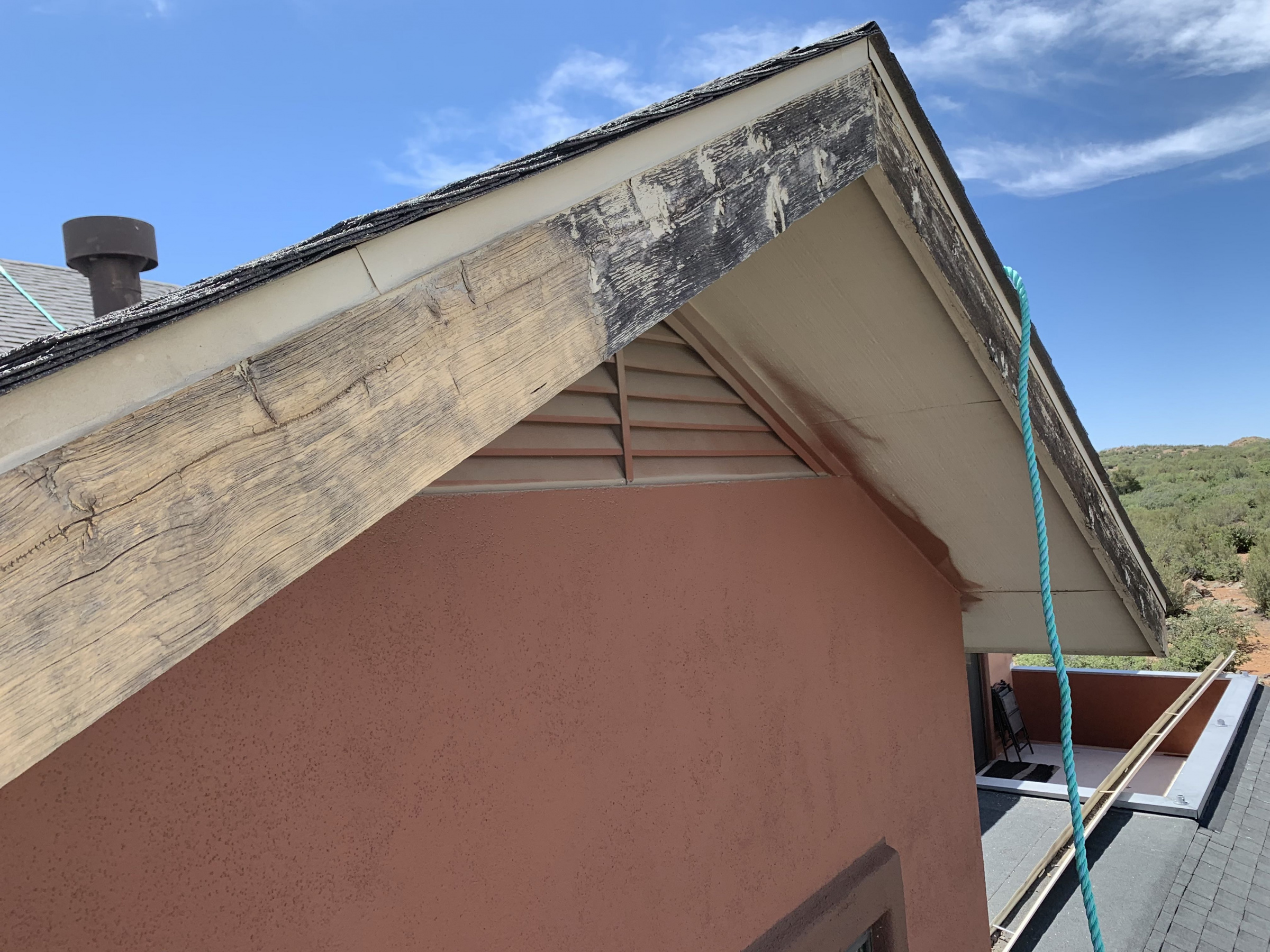 Wood Fascia: Replace or Not to Replace-img_2461.jpg