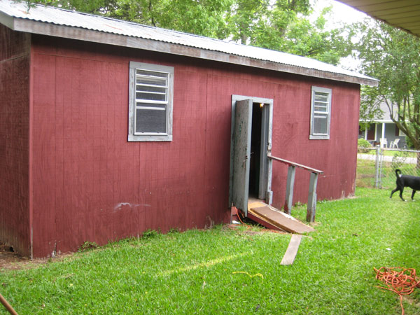 '59ish Brick Ranch: Updating... everything...-img_2477.jpg