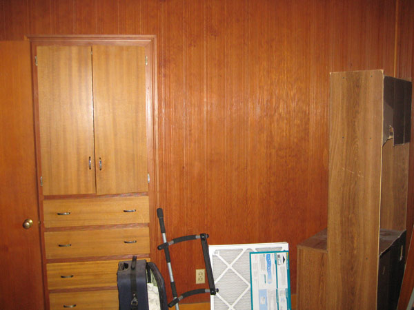 '59ish Brick Ranch: Updating... everything...-img_2496.jpg