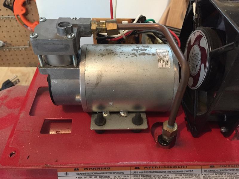 Air Compressor Fix-img_2507.jpg