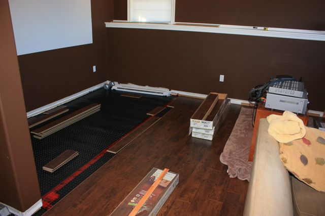 New Laminate Floor Installation Creaks....-img_2507.jpg