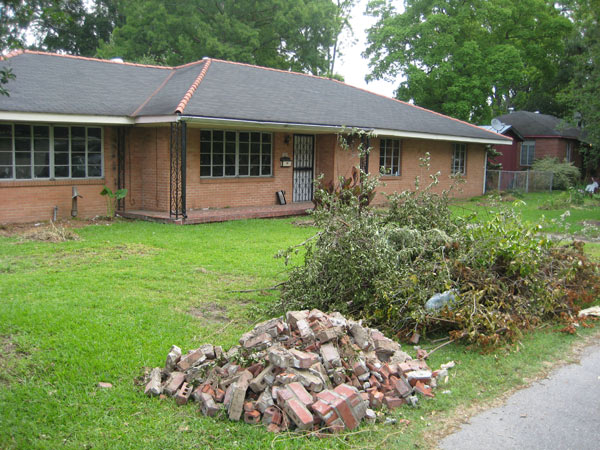 '59ish Brick Ranch: Updating... everything...-img_2508.jpg