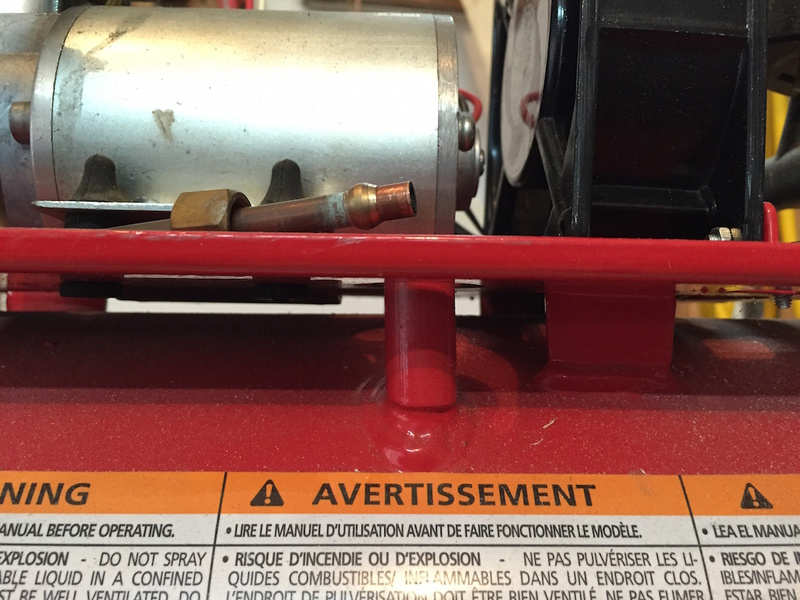 Air Compressor Fix-img_2512.jpg