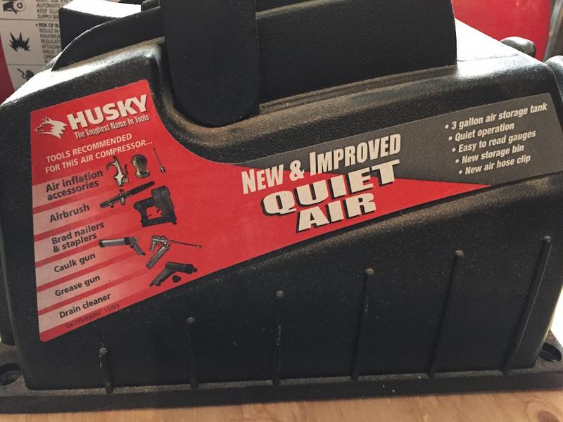 Air Compressor Fix-img_2534.jpg