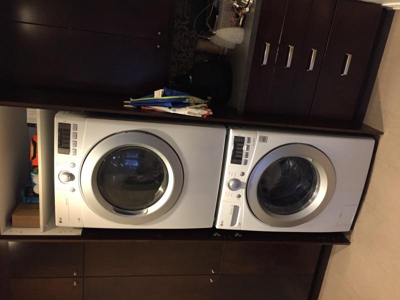 Laundry Room Remodel-img_2538.jpg