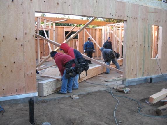 Portland, OR, Accessory Dwelling Unit-img_2548.jpg