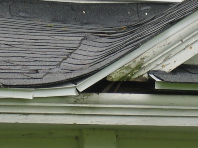 major issues with new roof and contractor-img_2555.jpg