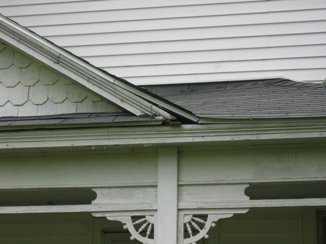 major issues with new roof and contractor-img_2556_1.jpg