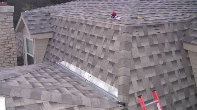 Blown Insulation - Flat roof-img_2557.jpg