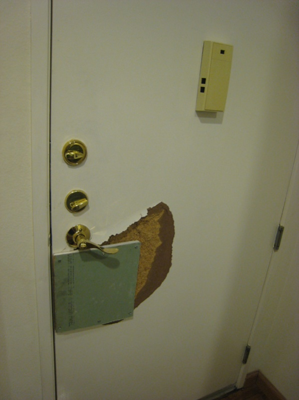 Please help me! How to replace condo entrance door?-img_2580.jpg
