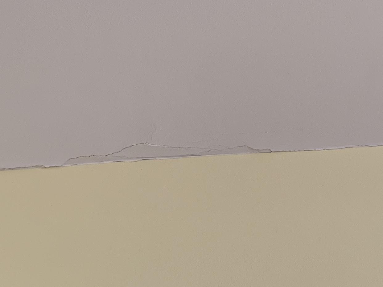 Drywall damage-img_2592.jpg
