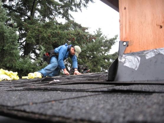 Portland, OR, Accessory Dwelling Unit-img_2593.jpg