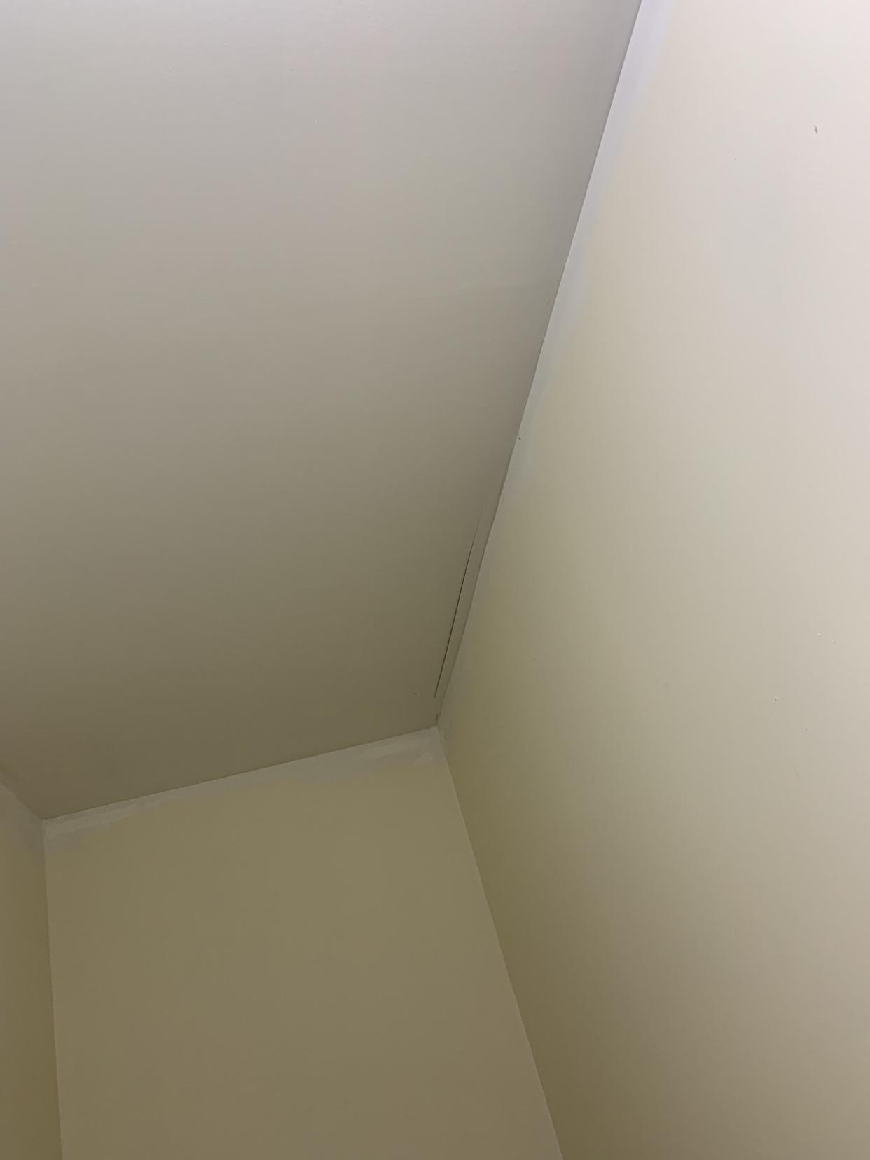 Drywall damage-img_2595.jpg
