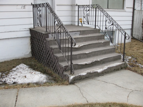 What to do with these steps???-img_2609.jpg