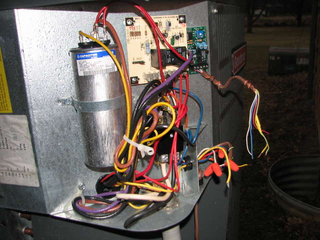 HVAC - Hard-Start Device-img_2620.jpg