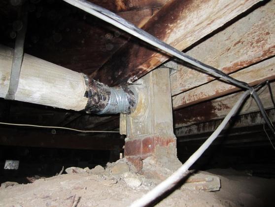 Floor Furnace Vent pipe-img_2672.jpg