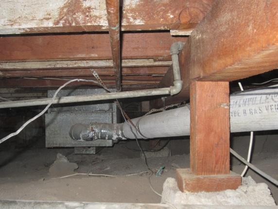 Floor Furnace Vent pipe-img_2677.jpg