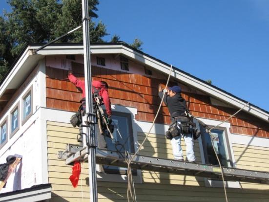Portland, OR, Accessory Dwelling Unit-img_2686.jpg