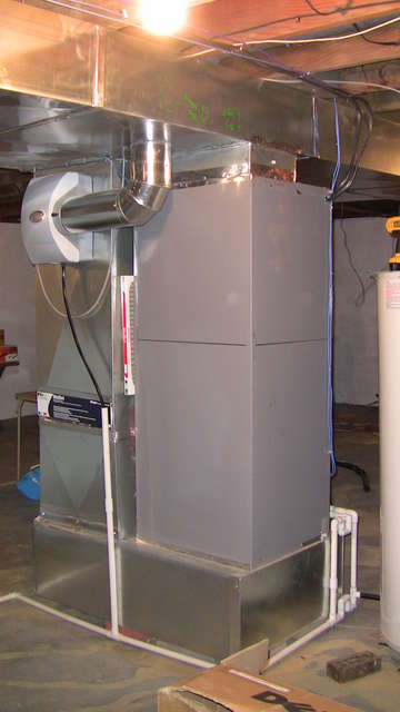 Indoor Boiler Question-img_2711.jpg