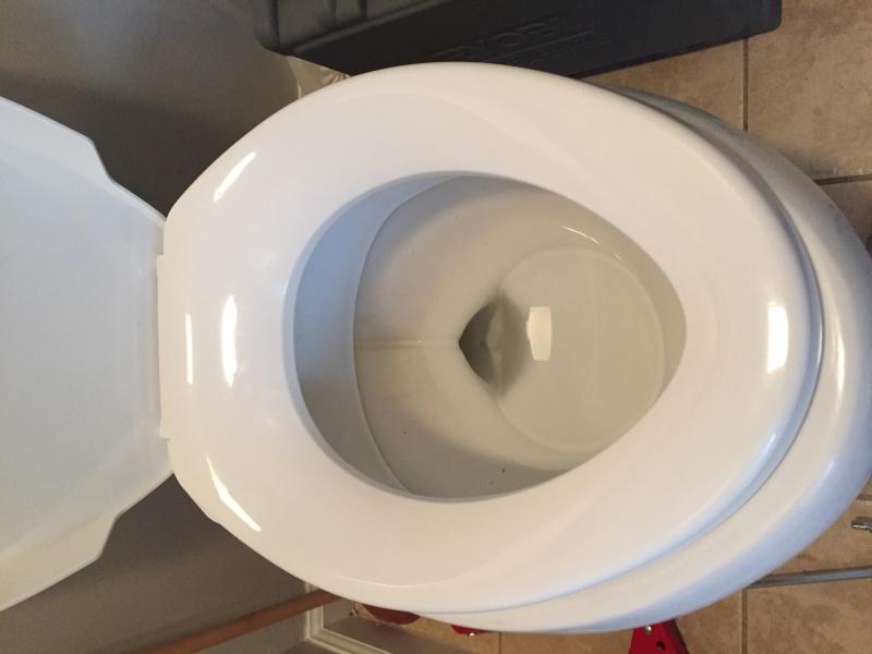 Toilet seat not sitting properly-img_2714.jpg