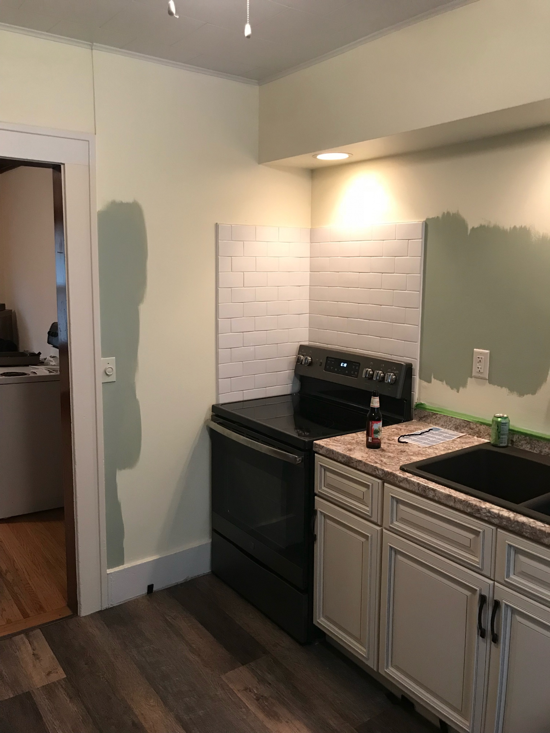 What color should I paint new kitchen??-img_2714.jpg