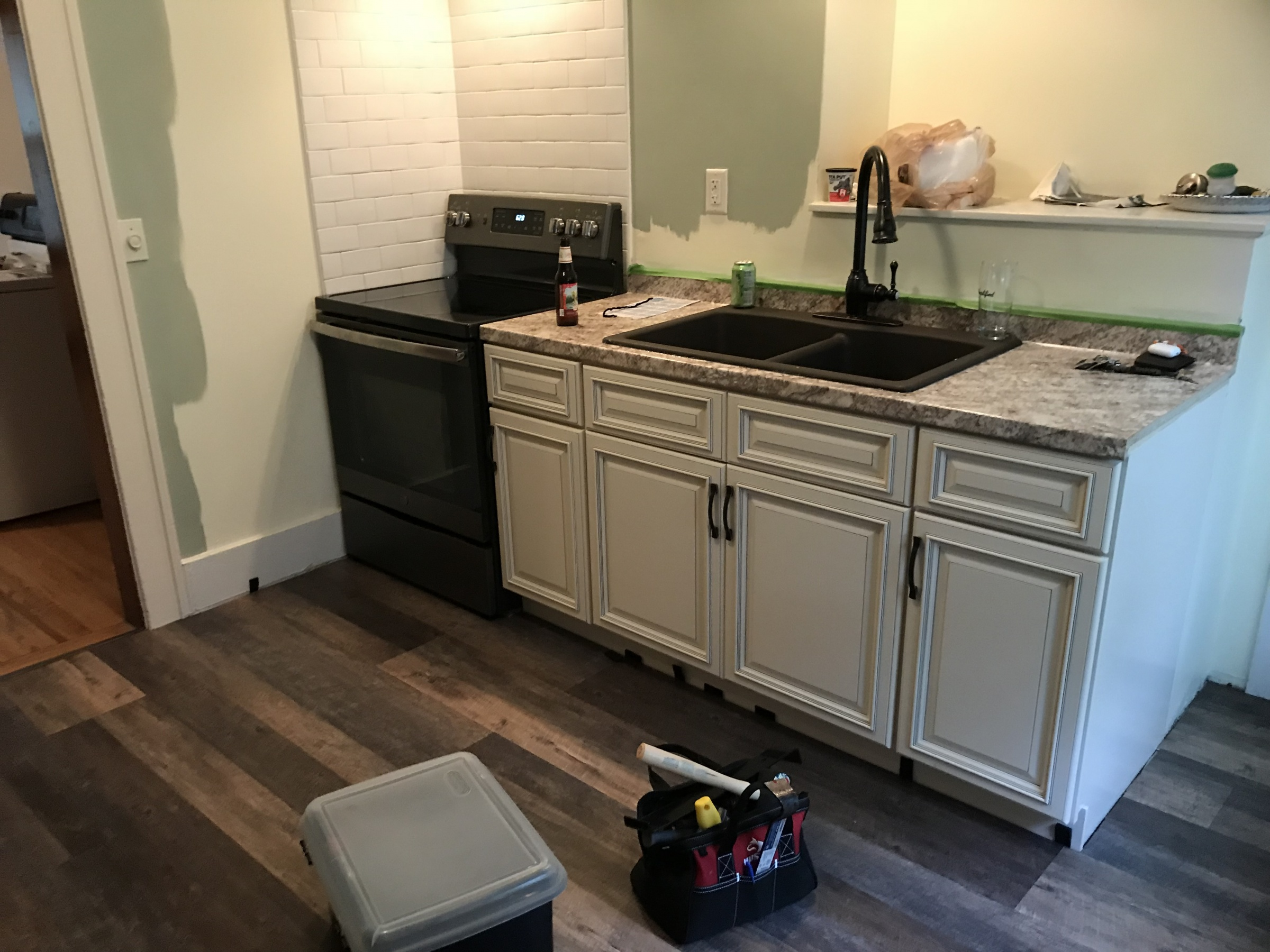 What color should I paint new kitchen??-img_2715.jpg