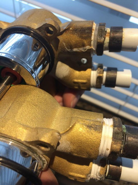 Plumbing failure-img_2718_1485041543804.jpg