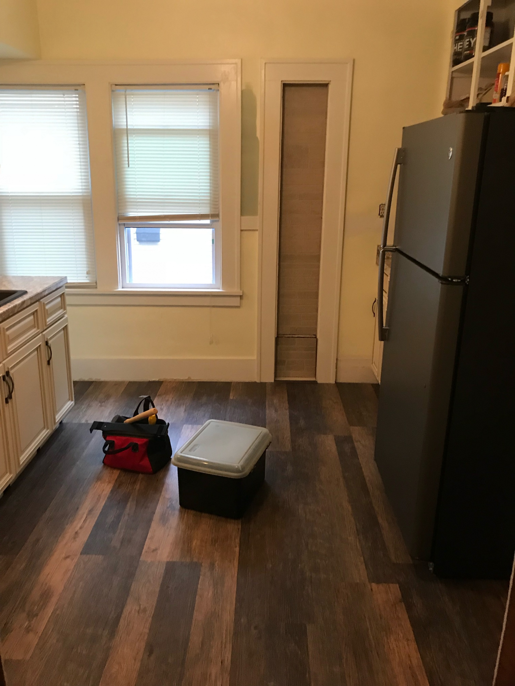 What color should I paint new kitchen??-img_2719.jpg