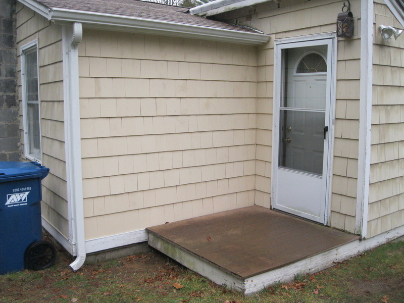 Ideas for a Raised Bed Garden Table Adjacent to Low Deck-img_2730.jpg