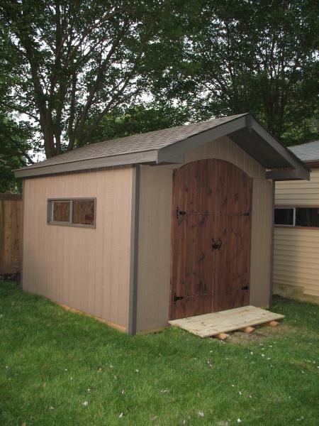 my shed-img_2746.jpg