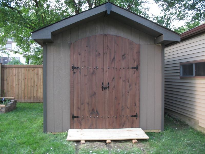 my shed-img_2750.jpg
