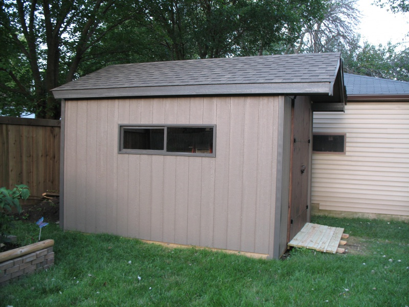my shed-img_2751.jpg