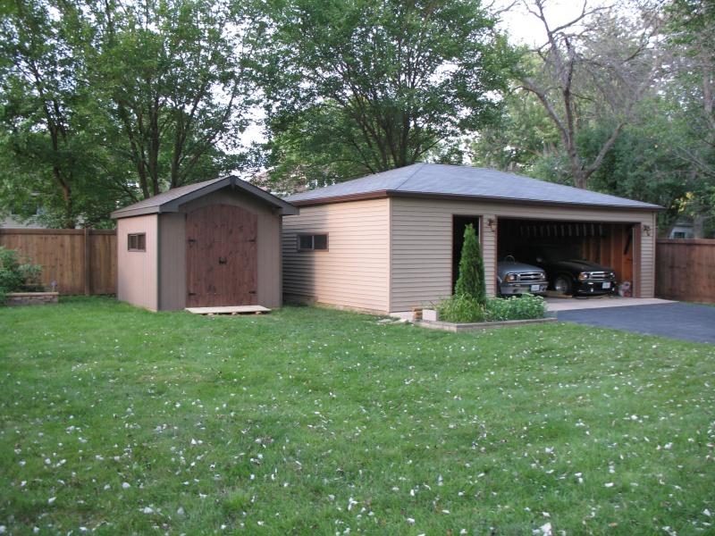 my shed-img_2752.jpg
