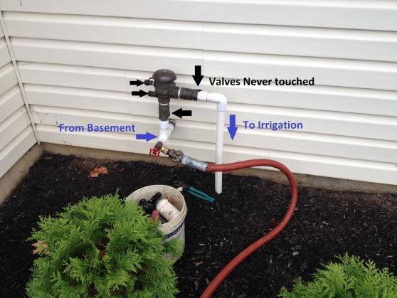 Irrigation Winterize-img_2768.jpg