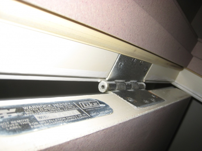Please help me! How to replace condo entrance door?-img_2770.jpg