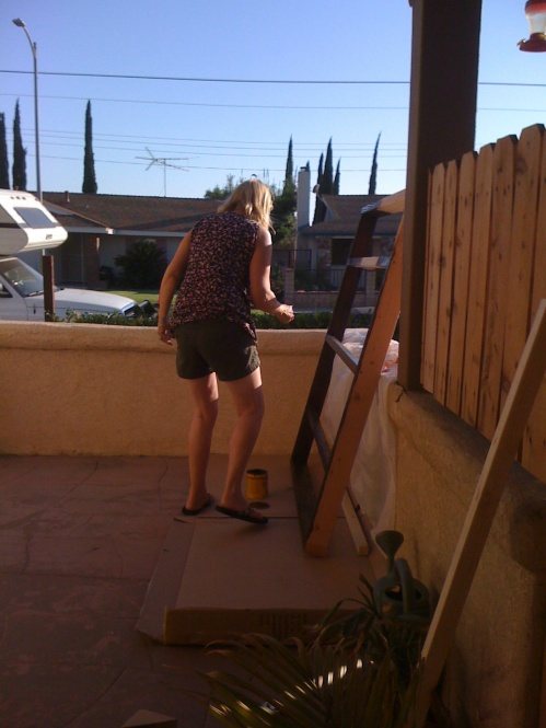 Looking for simple Gate ideas-img_2771.jpg