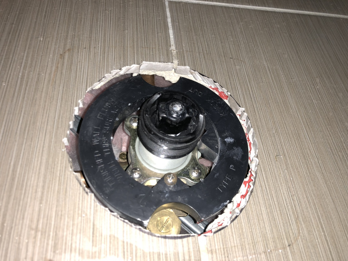 Can't find this parts for Shower Valve Plastic Adapter-img_2780.jpg