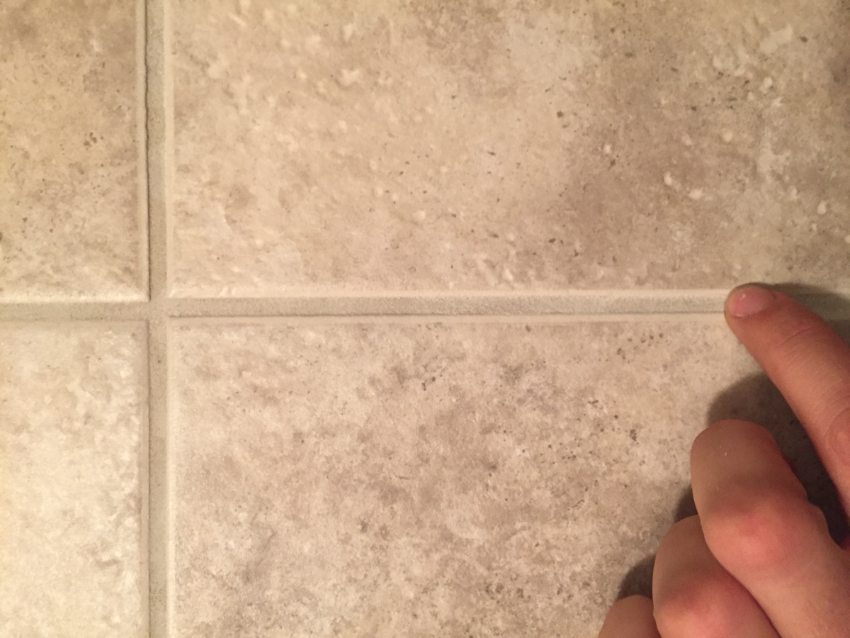 Is this grout sealed or not?-img_2799.jpg
