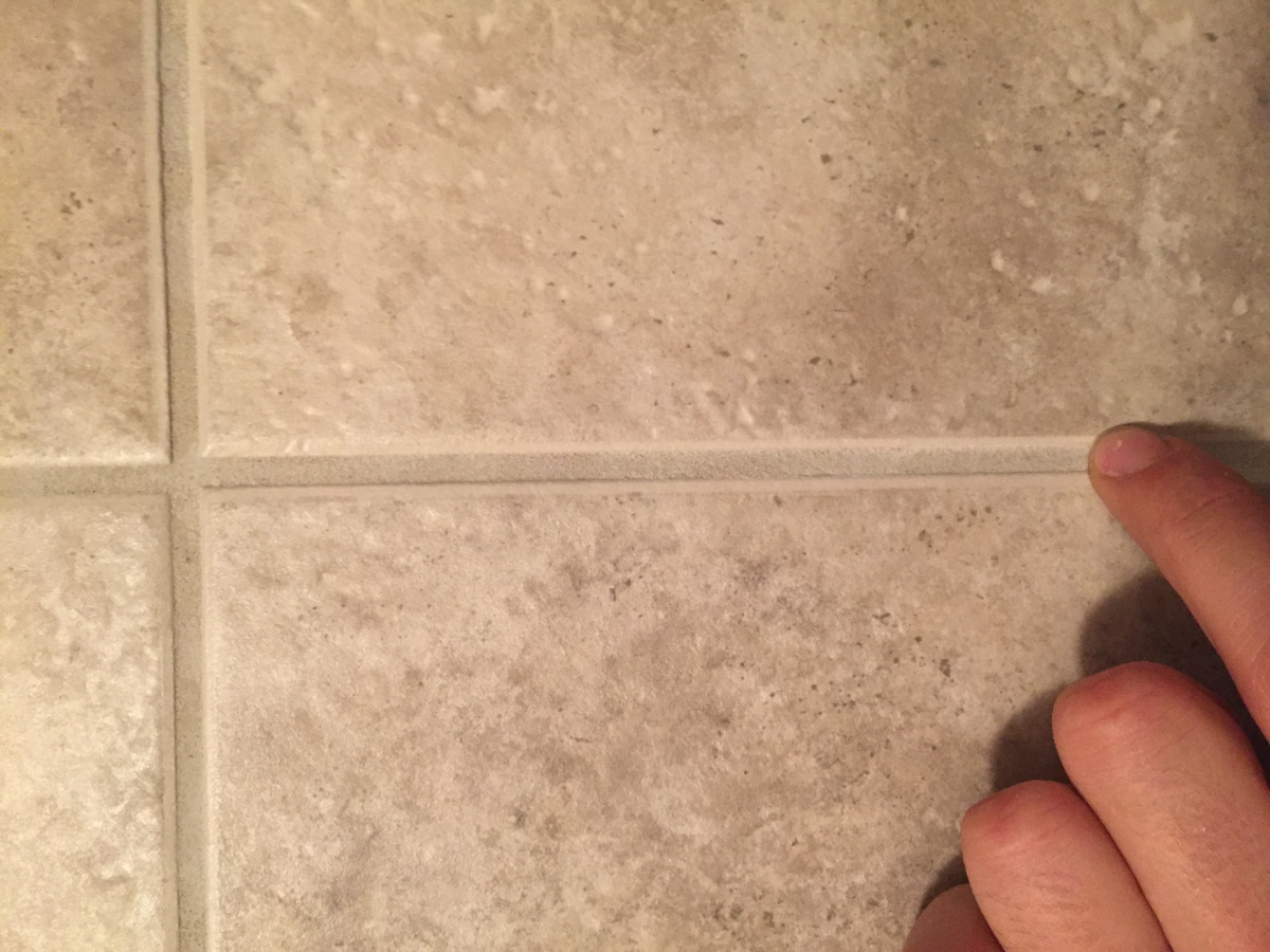 Is this grout sealed or not?-img_2800.jpg