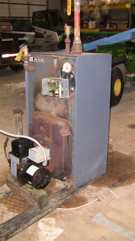 Indoor Boiler Question-img_2812.jpg