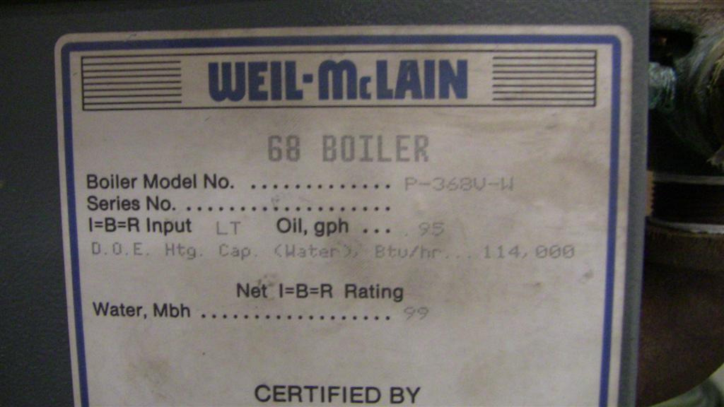 Indoor Boiler Question-img_2817.jpg