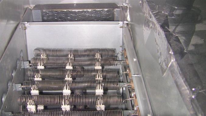 Indoor Boiler Question-img_2827.jpg