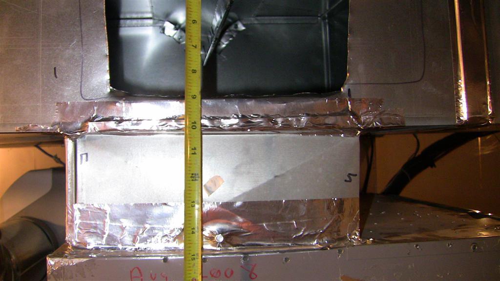 Indoor Boiler Question-img_2831.jpg